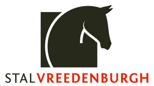 Stal Vreedenburgh