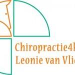 Chiropractie4horses