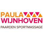 Paula Wijnhoven