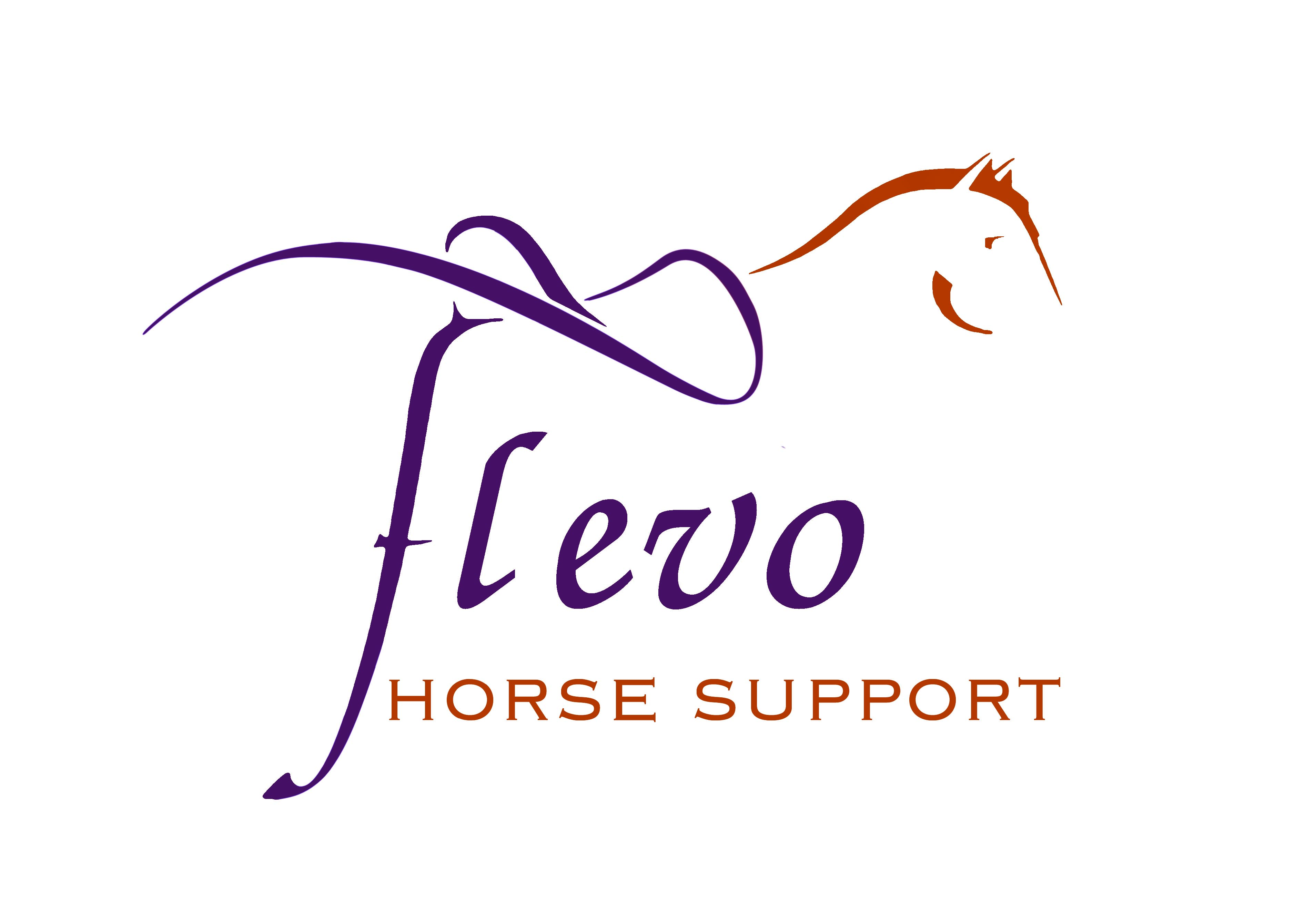 Flevo Horse Support