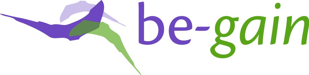 Be-gain